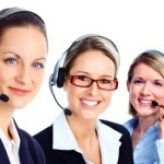 telemarketing lead generation nei call center