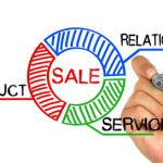 Sales - Vendita