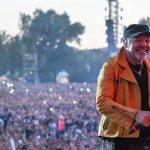 Vasco Rossi e la lunghezza dei testi nel marketing e nelle canzoni