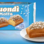 spot Boundì Motta