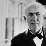 storytelling modes - modalità di storytelling con cui si racconta la storia di Edison