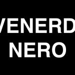 venerdi nero - digital marketing